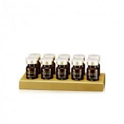 ESBELL Витаминные ампулы Vita-Cell 90