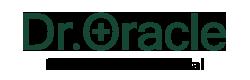 ООО «Оракл Бьюти энд Хэлс» - официальный представитель космецевтических средств Oracle Cosmetics в России.